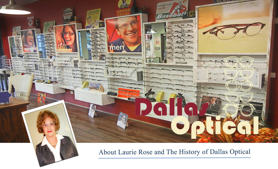Dallas-Optical-ABOUT-US-part1